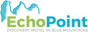 EchoPoint Discovery Motel
